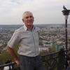 Богдан, 56, г.Львов