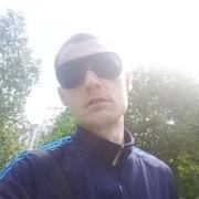 Andrey 25 Гомель
