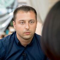 Роман, 23 года, Весы, Казань