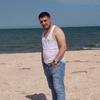 Джавид, 30, г.Харьков