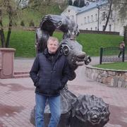 Сергей 50 Витебск