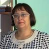 Valentina, 49, Raychikhinsk