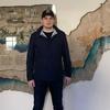 Андрей, 30, г.Ялта