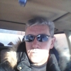 Oleg, 48, Shemonaikha