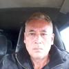 аскар, 54, г.Кокшетау