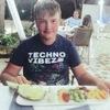 Максим, 16, г.Винница