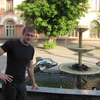 Vadim, 34, Гамильтон