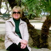 ALLI, 57, г.Genova