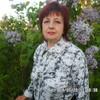 ГАЛИНА, 63, г.Курск