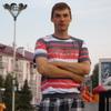денис, 39, г.Стародуб