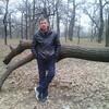 Роман, 40, г.Запорожье