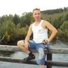Павел, 39, г.Карымское