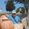 Игорь, 53, г.Иваново
