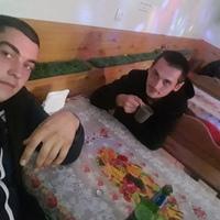 Иван-Александрович, 24 года, Овен, Барнаул