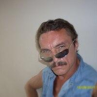 Андрей, 51 год, Водолей, Санкт-Петербург