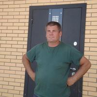 Владдимир, 56 лет, Дева, Железногорск