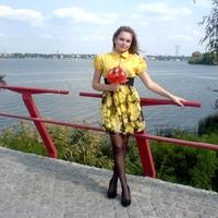Алена, 37 лет, Телец, Днепр