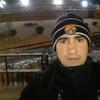 Деня, 28, г.Фряново