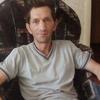 Артур Микаелян, 47, г.Ростов-на-Дону