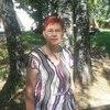 Мария Викторовна, 60, г.Рязань