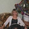 Elena, 49, Svetlovodsk