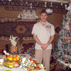серж, 47, г.Мамонтово