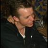 Vania, 26, г.Залещики
