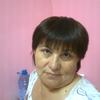 Tatyana, 62, Embi
