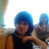 Вита, 24, г.Багратионовск