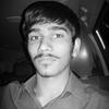 avinash singh parihar, 21, г.Бхопал