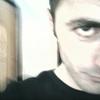 Akif Mammadzade, 39, г.Баку