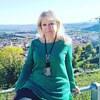 Молодан Инна, 65, г.Киев