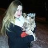 Анна, 27, г.Szczecin