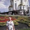 Александр КАН, 53, г.Камышлов