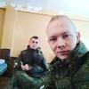 Михаил Шахов-Кожанов, 20, г.Москва