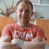 Кирилл, 23, г.Могилёв