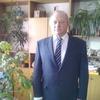 виктор, 61, г.Минск