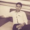Asif Chan, 47, г.Эр-Рияд