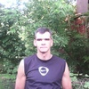 Алексей, 38, г.Армавир