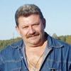 Юрий, 62, г.Пушкино