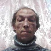 Олег 39 Караидельский