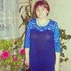 Маргарита, 42, г.Стерлитамак