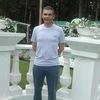 Андрей, 42, г.Пермь