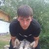 сергей, 20, г.Алматы (Алма-Ата)