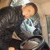 марлен, 32, г.Алматы (Алма-Ата)