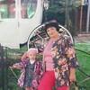 Валентина, 53, г.Белая Глина