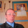 Роман, 42, Житомир