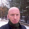 Юрий Владимирович, 44, г.Воронеж