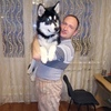 Kotyara, 35, г.Владивосток