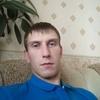 Alex, 32, г.Ревда